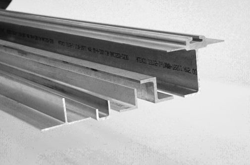 Supplier a full range of Boeing, Airbus, and other aerospace specialty extrusions | Teknika4